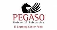 ECP PEGASO
