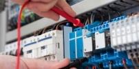 Corso PAV PES PEI per addetti ai lavori elettrici