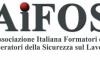 Associazione Italia Formatori