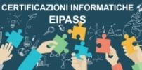 EIPASS | EUROPEAN INFORMATICS PASSPORT
